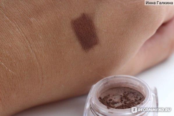 Минеральные тени Face Value Cosmetics Mineral Eyeshadow фото
