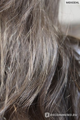 Твердый шампунь Mi&Ko Зверобой для жирных волос  фото