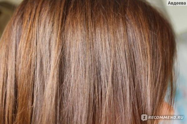 Гель восстанавливающий для волос Biosilk (Биосилк) Silk Therapy (Шелковая Терапия) фото