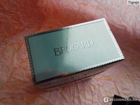Brocard Княжна фото
