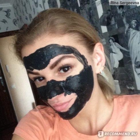хоть в рекламу))))