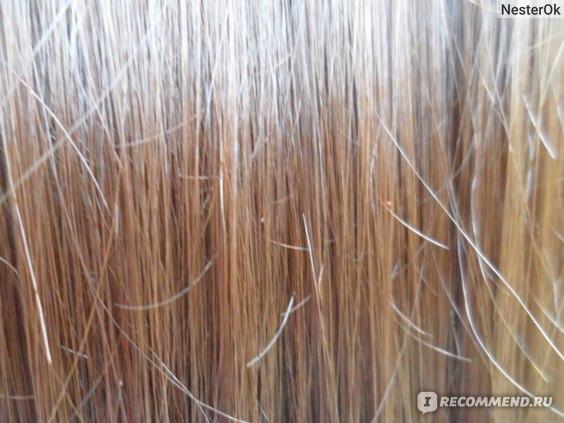 Средство от выпадения волос Catherine Anti-Hair Fall Serum фото