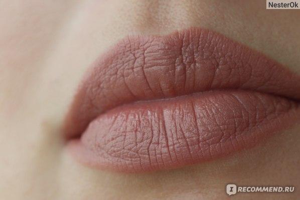 Карандаш для губ Miss Tais  фото