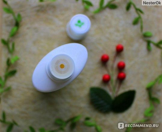 Гель для душа Iliana с дренажным действием (мастика) фото