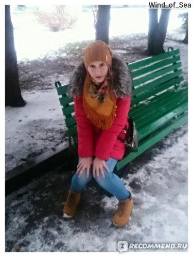 Шапка ODYSSEY Колпак Изабелла VKI 07715 фото