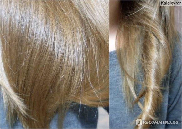 Бальзам для всех типов волос Kapous Balsam All Types PH 3.5