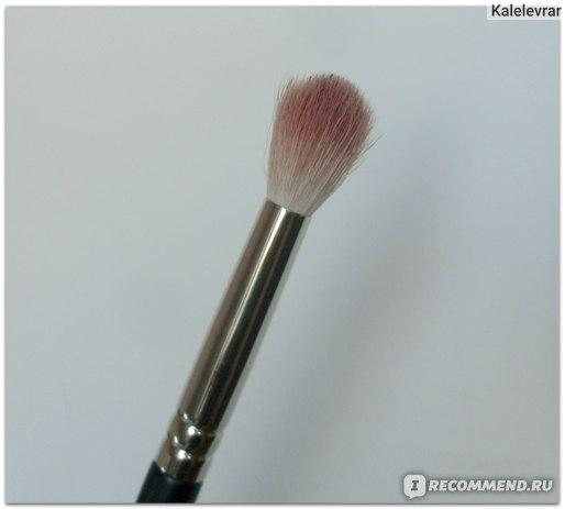 Очищающие бесспиртовые салфетки для кистей MISCHA VIDYAEV Lucky Brush Gold Edition фото