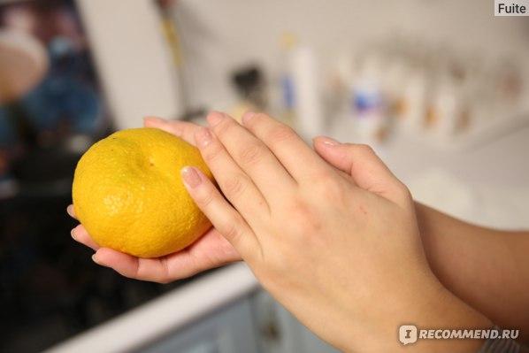 Антибактериальное жидкое мыло для рук BiAsept с глицерином фото