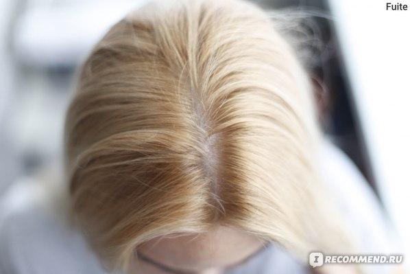 Стойкая крем-краска для волос Wella Color Perfect фото