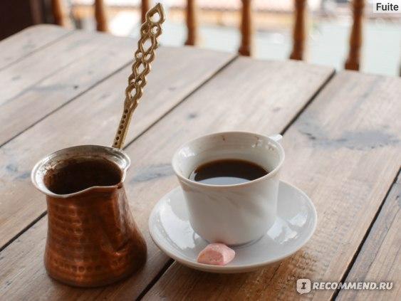 новый афон кафе