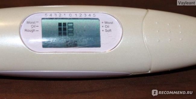Маска для лица Белита-Витэкс Календула нормализующая  фото