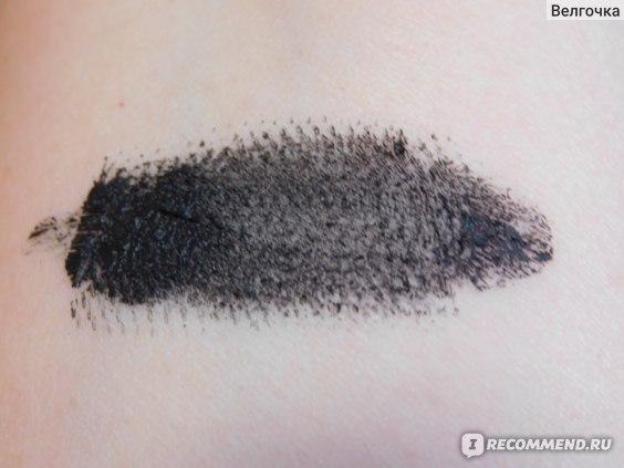 Тушь для ресниц MAX FACTOR False Lash Effect Raven Black фото