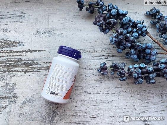 Витамин Д3 отзывы