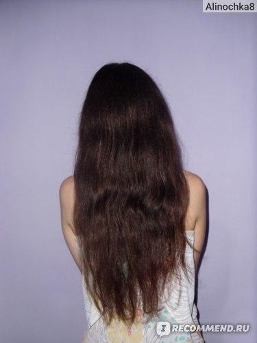 Шампунь сухой ELIAH SAHIL Лечение волос и кожи головы фото