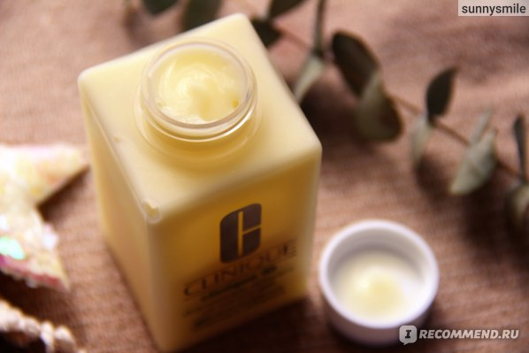 Увлажняющая система CLINIQUE ID Create Your Custom-Blend Hydration System фото