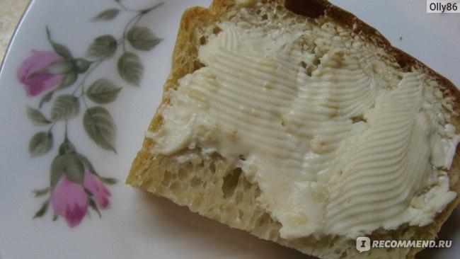 Шоколадная паста Grashoff из белого шоколада с орехами Макадамиа фото