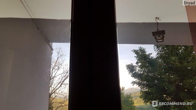 Светоотражающая пленка Aliexpress 30cmx1m Waterproof Window Film One Way Mirror Silver Insulation Stickers UV Rejection Privacy Tint Films Home Decoration фото