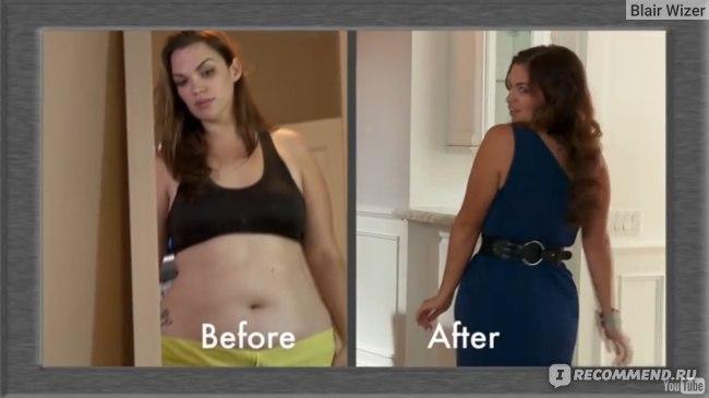 Шоу про похудение торрент