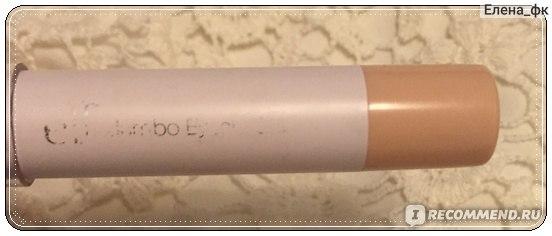 Тени - карандаш для век E.L.F. Jumbo Eyeshadow Stick фото