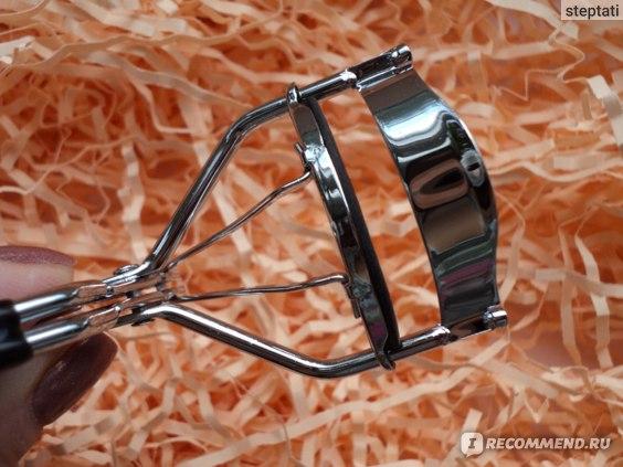 Щипцы для завивки ресниц TONY MOLY Eyelash curler фото