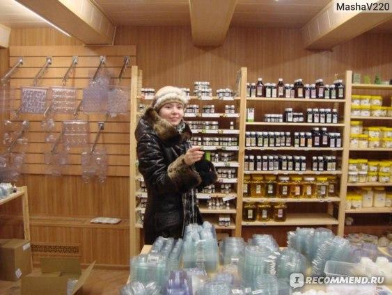 """Магазин для мыловаров """"Formula мыла"""", Санкт-Петербург фото"""