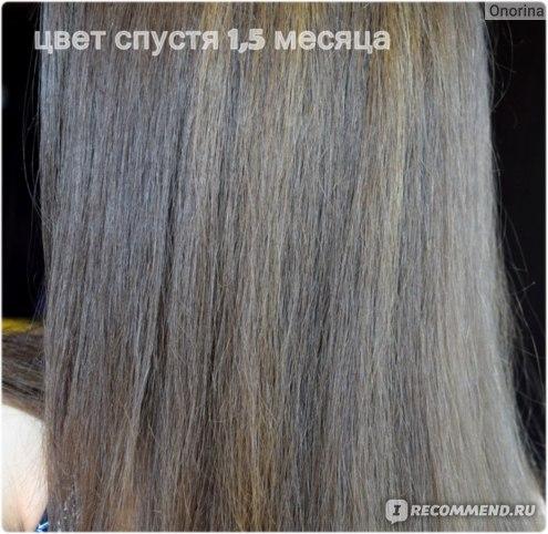 Стойкая крем-краска для волос MATRIX Socolor.beauty фото