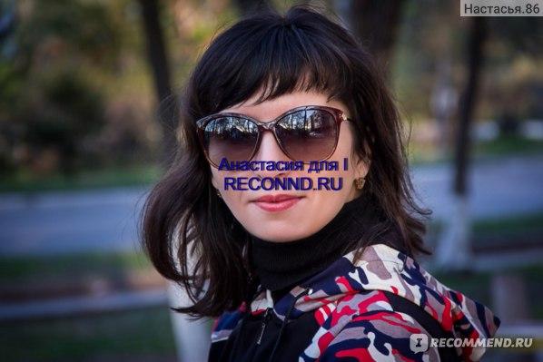Губная помада Ив Роше / Yves Rocher Grand Rouge фото