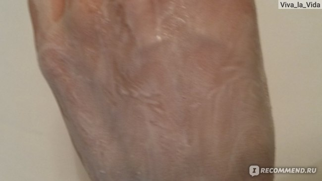 Маска для лица Holika Holika Soda Pore Cleansing O2 Bubble Mask фото