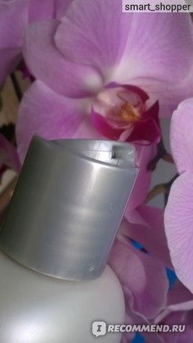 Шампунь Indola Увлажняющий Hydrate shampoo фото