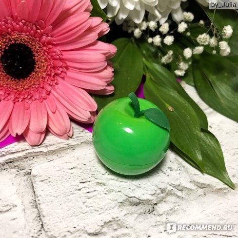 Коробочка красоты от Золотого Яблока. box.goldapple.ru