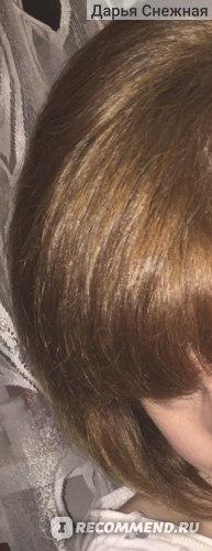 Краска для волос Schwarzkopf IGORA ROYAL METALLICS (проф) фото