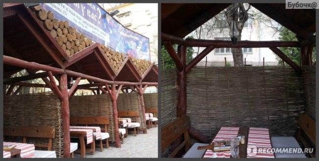 """Ресторан """"Гуляй поле"""", Волгоград фото"""