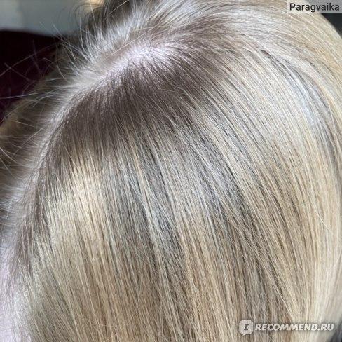 Шампунь-fresh Estel c UV-фильтром для волос OTIUM SUMMER
