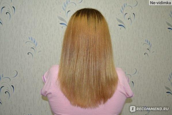 Масло для волос Gemene Стимулятор роста фото