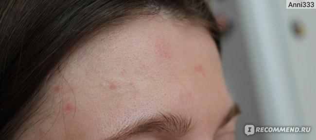 Крем для лица A'PIEU Moss Moisture Cream фото