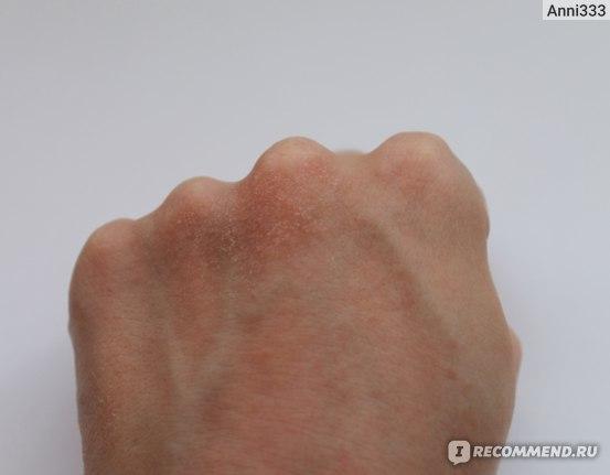 Крем для рук La Roche Posay Cicaplast Mains фото