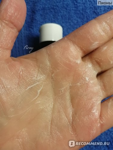 Эмульсия для лица Bielenda Dr Medica  Acne Dermatological Cleansing Emulsion For Face фото