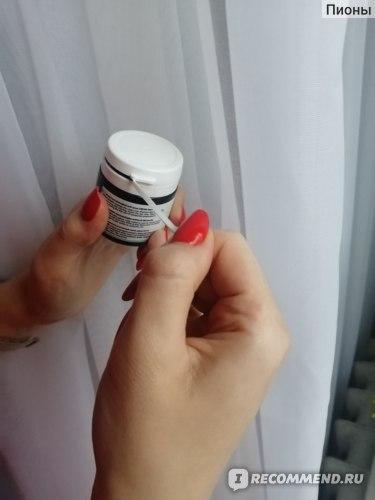 Крем для лица Bielenda Dr. Medica ACNE запечатан пластиком