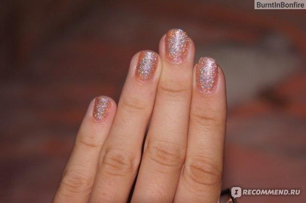 Лак для ногтей Alvin D'or Prismatic фото