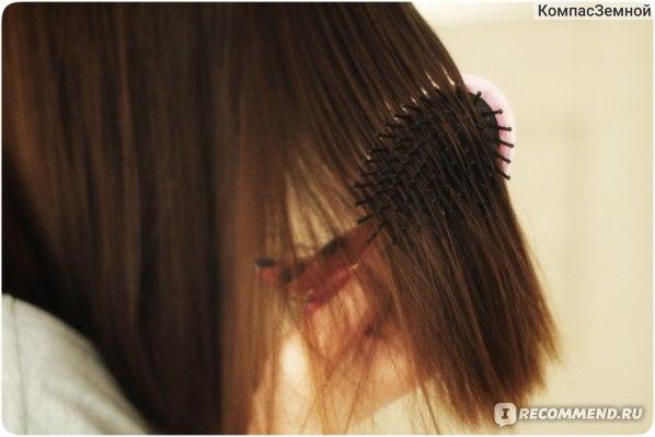 Крем для волос Ollin Perfect Hair 15в1 LEAVE-IN cream spray фото