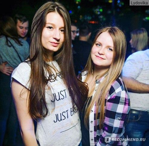 То Да Сё, Москва фото