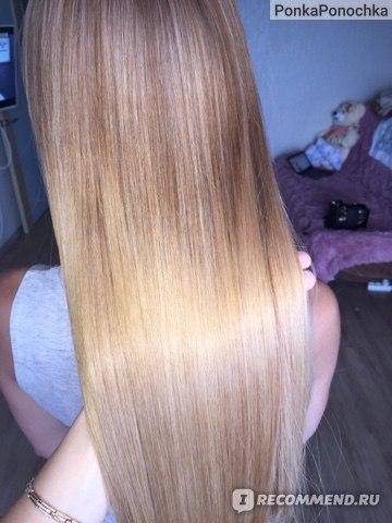 Эссенция для волос Lebel  IAU Essence Sleek фото