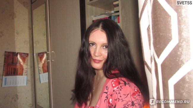 Шампунь Estel Роскошь Цвета Luxury Color Haute-Couture фото