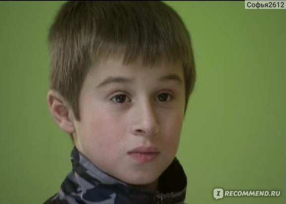 Исмаил Мустабиров (Махмуд)
