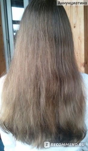 """Маска для восстановления волос Avon Spa с экстрактом черной икры """"Непревзойденная роскошь""""  фото"""