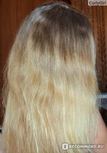 Выпрямитель волос Philips HP8361 фото