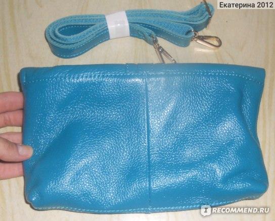 Сумка-клатч Aliexpress New 2015 Hot Selling Fashion Bags Women Messenger Bag 100% Genuine Leather Handbags Vintage Shoulder Candy Women's Bags Cowhide фото