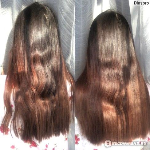 Щетка для волос TANGLE TEEZER Fine & Fragile Эффект