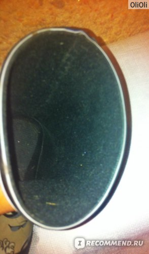 Резиновые сапоги Viking  фото