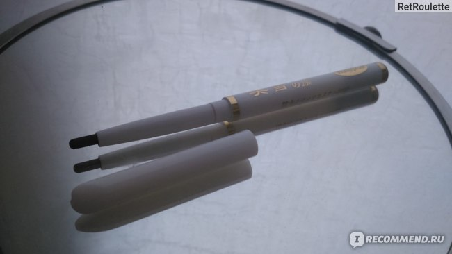 Карандаш для губ Aliexpress 12pcs/lot Waterproof Professional Lip Liner Pencil Long Lasting Lip Liner Pen Lips Matte Makeup Tools 15cm фото